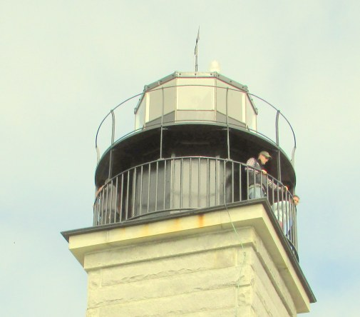 share Crea MonaCRI Lighthouse. OICA jpg (2)